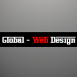 Global - Web Design U.
