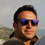 Fabio D.