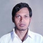 Mrinal Kanti