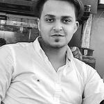 Faizan's avatar
