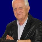 Roger T.