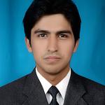 Aroon K.