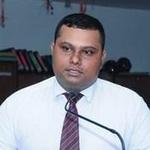 Roshaien R.'s avatar