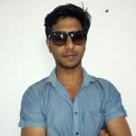 Ramu A.