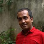 Niroshan P.'s avatar
