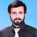 ALI AHMAD N.