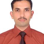 Wasif Ali