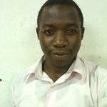 Isiah Walusimbi
