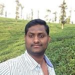 Ashu C.