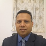Farooq R.