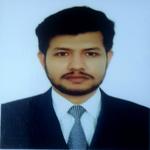 Tareq R.'s avatar