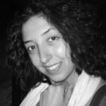 Cathy N.'s avatar