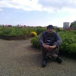 Mohsan Ullah