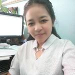 Narisara M.'s avatar