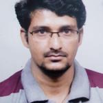 Manish N.