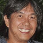 Lorenzo A.