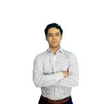 Uriel M.'s avatar