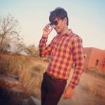 Bhavin R.