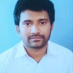 Bhaskar Kotha