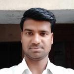Shailendra Kumar Vishwakarma