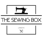The Sewing Box London ..