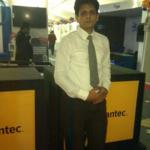 Ashfaq R.