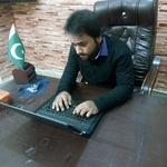 Malik Waqar S.'s avatar
