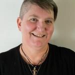 Ruth Richards-Hill