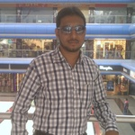 Fakhruddin B.