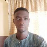 Olawale Akewushola