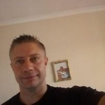 Francois M.'s avatar