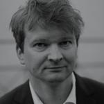 Einar S.