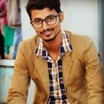 Aakash J.'s avatar