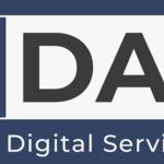 DAV DIGITAL SERVICES LTD's avatar