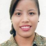 Rena A.
