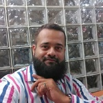 Yusuf Jangbarwala