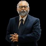 Subhash C.'s avatar