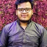 Shubham G.'s avatar