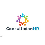 ConsulticianHR Limited