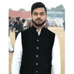Abdullah Javed