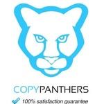 Copypanthers A.