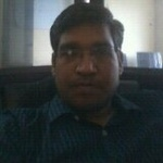Ravindar