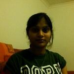 Rajitha R.