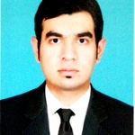 Muhammad Waleed's avatar
