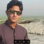 Ahasan-Ullah A.