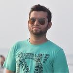 Mehadi S.