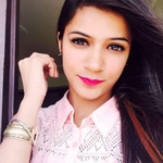 Naina K.