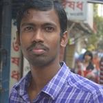 Kamol H.