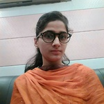 Anuradha T.