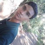 Navindu Abeyrathne